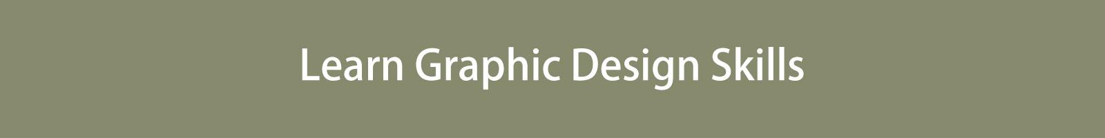 Grapgic Design